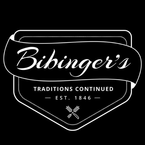 bibingers